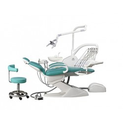 یونیت دندانپزشکی دنتوس Extra 3006R - dentus