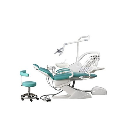 یونیت دندانپزشکی Extra 3006R - dentus