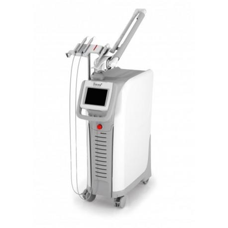 لیزر لیزر دندانپزشکی Fotona - LightWalker ATS