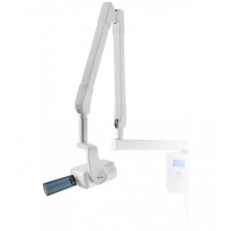 دوربین و رادیوگرافی دیجیتال رادیوگرافی دیواری Trident ترایدنت مدل DC RiX70