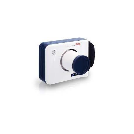 دوربین و رادیوگرافی دیجیتال رادیوگرافی پرتابل دیجی مد DigiMed مدل پروکس Prox