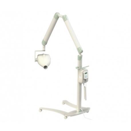 دوربین و رادیوگرافی دیجیتال رادیوگرافی پایه دار Ardet مدل Orix 70 AC