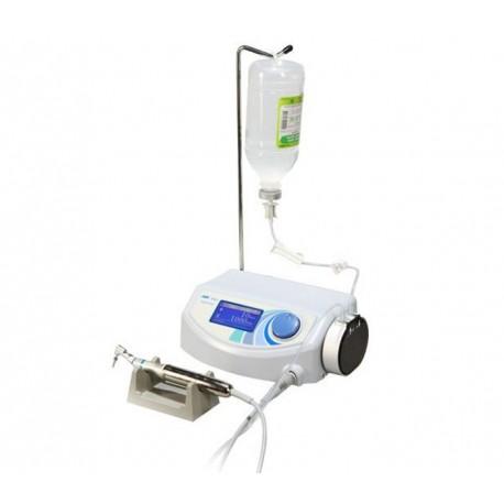 دستگاه جرمگیری دستگاه پیزو سرجری بنارت Bonart مدل op1