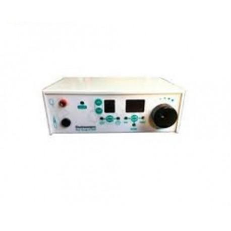 دستگاه پیزو سرجری الکتروسرجری پارکل Parkell Sensimatic 7000 SE