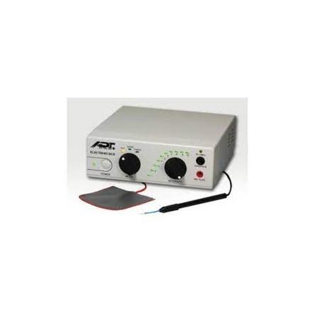 دستگاه پیزو سرجری دستگاه الکتروسرجری بنارت Bonart مدل E1