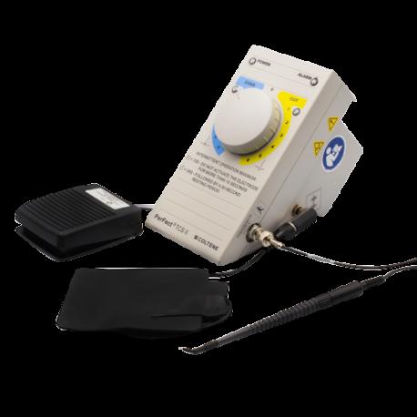 دستگاه پیزو سرجری الکتروسرجری Coltene مدل PerFect TCS II