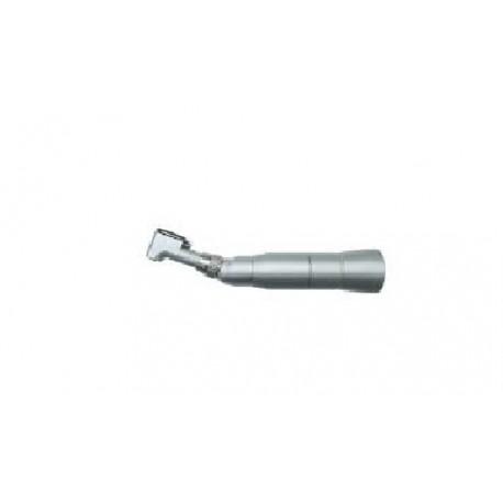 آنگل و هندپیس آنگل کاهنده 1:4 Nakamura Dental مدل EG-30TL