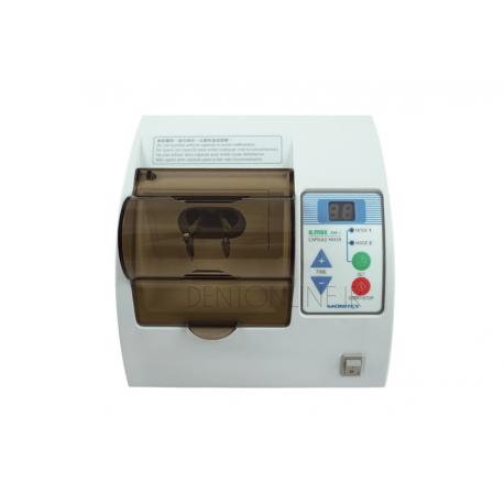 آمالگاماتور آمالگاموتور کپسولی دیجیتال مونیتکس Monitex مدل AM1