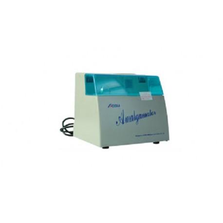آمالگاماتور آمالگاموتور کپسولی دیجیتال Aosu مدل N510
