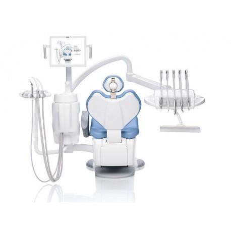 یونیت یونیت دندانپزشکی Vitali - T5 Master