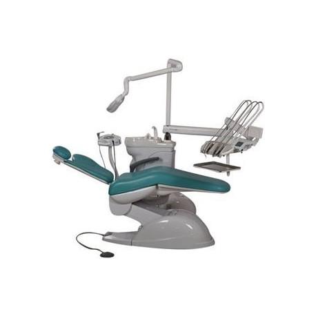 یونیت دندانپزشکی Farazmehr - FX 1020 - 405 S