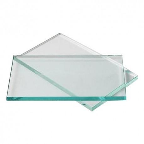 اسلب شیشه ای - زلال طب شیمی